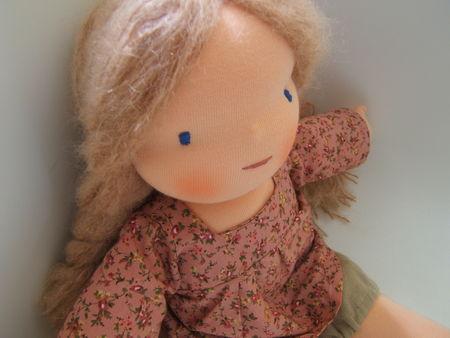 poup_e_blonde_010