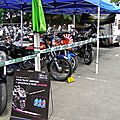Raspo iron bikers 0114