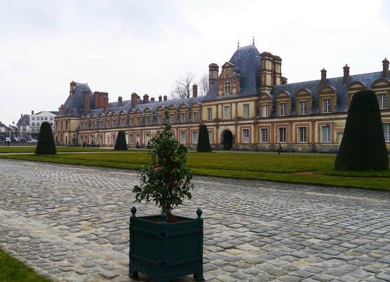 Fontainebleau (14)