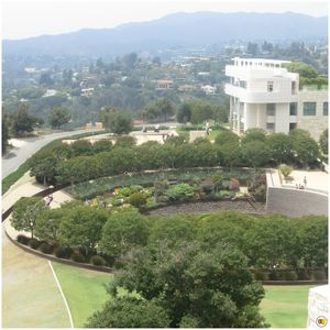 Getty Center (3)