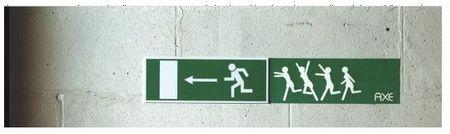 panneaux_signalisation_street_art_23