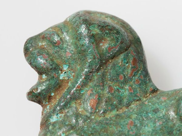five-etruscan-miniature-bronze-lions-5th-century-bc-1373546102593371