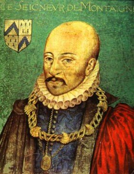 michel_de_montaigne_7_sized