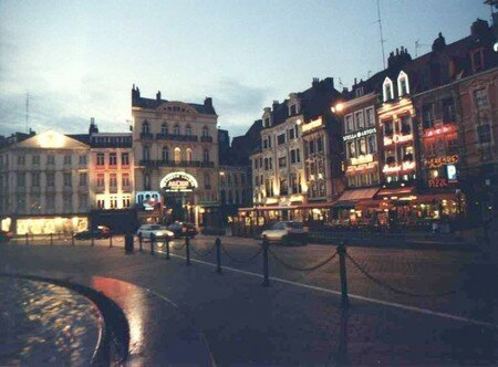 Lille_photo_5