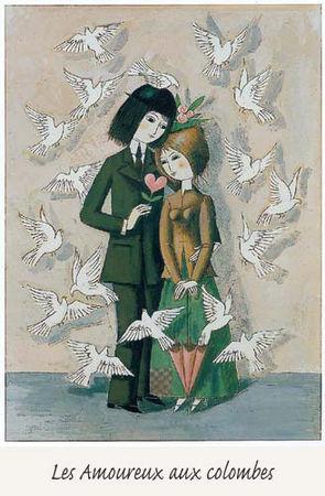 les_amoureux_aux_colombes