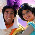 Aladdin parade (65)