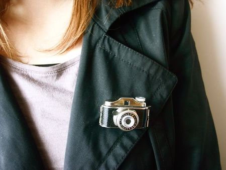 Broche_photo_site