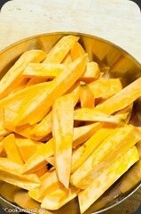 Frites-Patates-Douces-Sauge-2