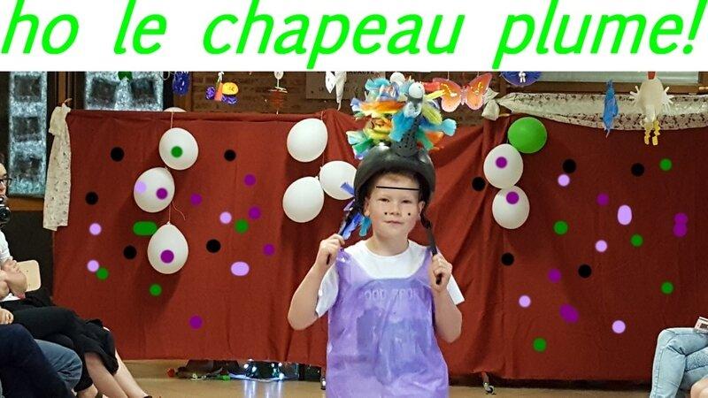 chapeau_plume