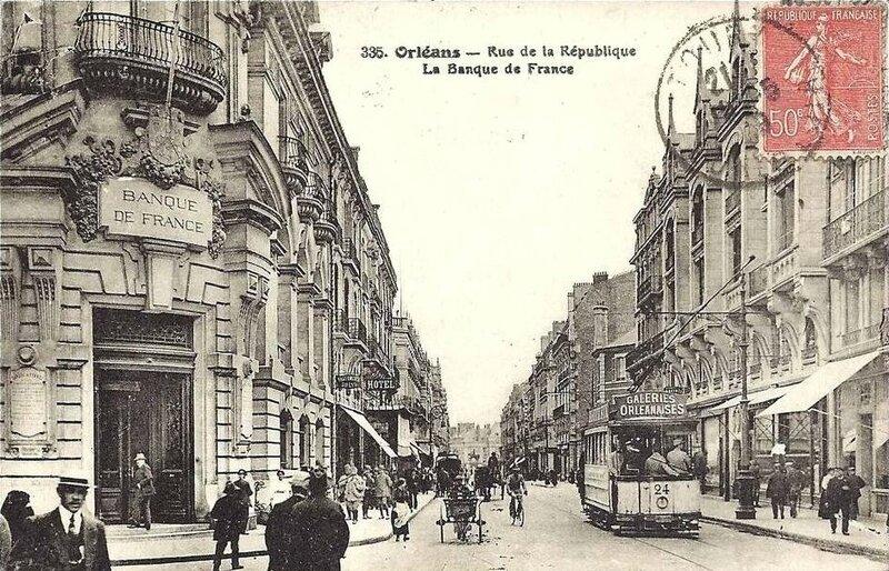CP-orleans-republique