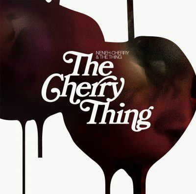 TheCherryThing-400x396