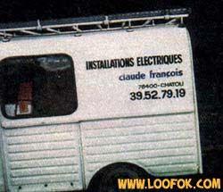installation_electrique