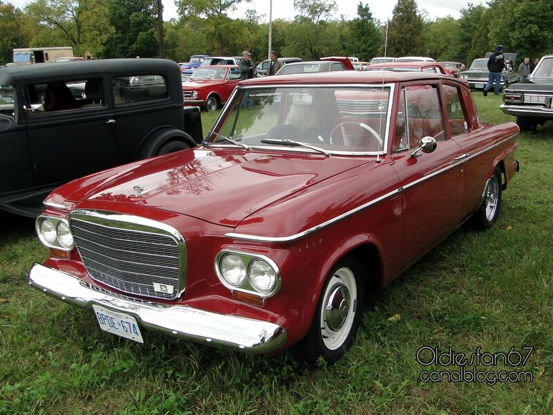 studebaker-lark-regal-2door-1963-01