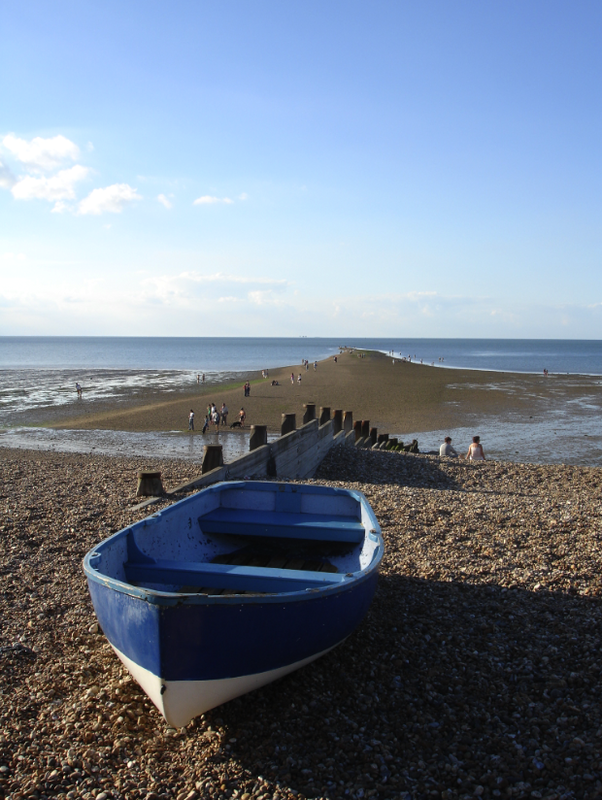 Whitstable_11