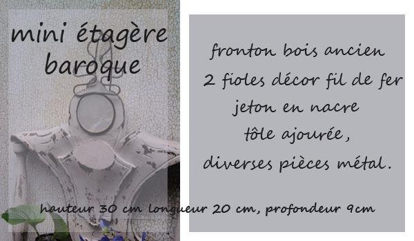 texte_pour_baroque