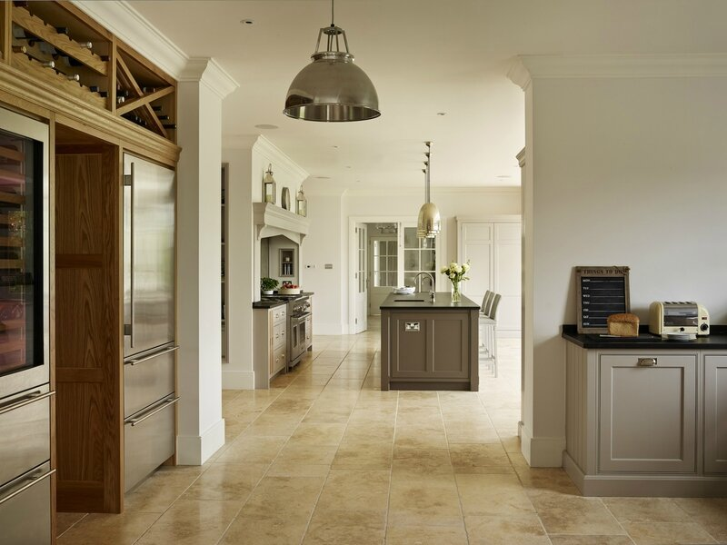 Ashurst-House-Kitchen-High-res-8-1