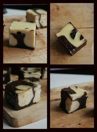 brownie_cheesecake_3