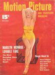 ph_frank_powolny_MOTIONPICTURENov1953cover