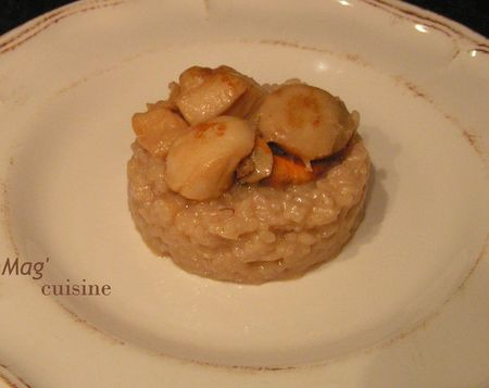 risotto_de_saint_Jacques__2_
