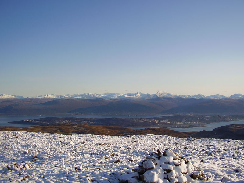 17-10-08 Sortie Montagne et rennes (106)