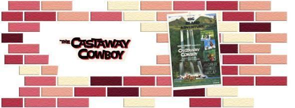 titre_castaway_cowboy