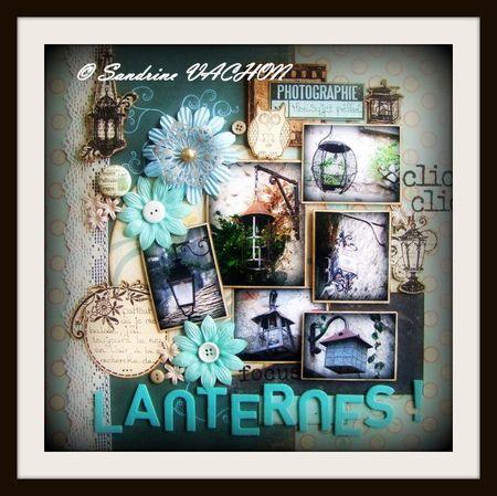 page_PHOGRAPHIE_MON_SUJET_PREFERE_les_lanternes__7_