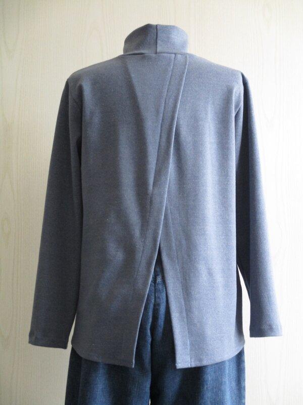 mode et couture 143