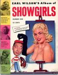 Showgirls_usa_1956