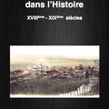 Livre Forge de Fronles dans l'Histoire