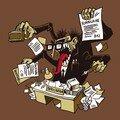 Bureaucrator