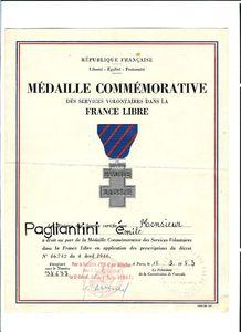 epagliffl-Médaille FFL