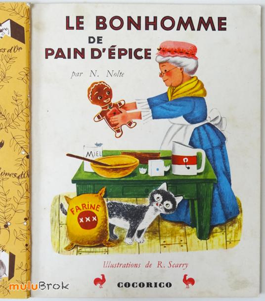 LE-BONHOMME-DE-PAIN-D'EPICE-3-muluBrok