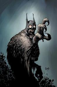 batman6-greg-capullo-cvr