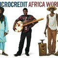 Africa works