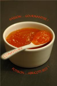 Confiture_potiron_abricots_secs_7