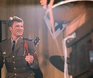 les concerts de Johnny en 1965 (3)
