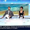 sandragandoin00.2014_10_12_weekendpremiereBFMTV