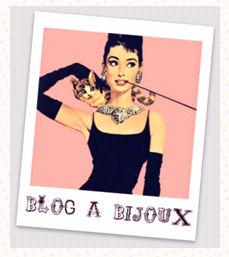 blog_bijoux