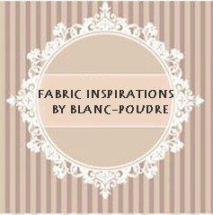 FABRIC INSPIRATIONS 2