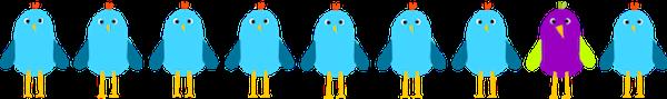 blueBirdBorder