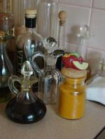 mélange curcuma gingembre coriandre