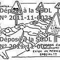 15_Domina_CodeRoute