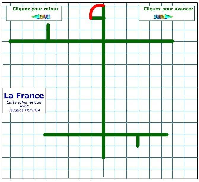 carte schématique France (7)