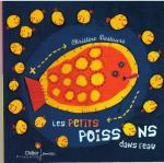 Ch Destours Les petits poissons
