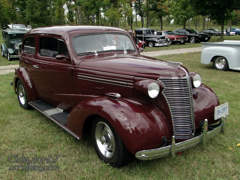 chevrolet-master-special-town-sedan-1938-01