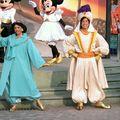 Aladdin parade (8)