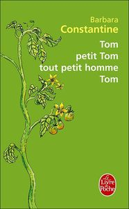 tom_ptithomme