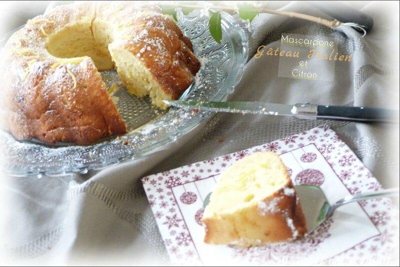 gâteau citron2
