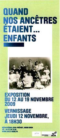 GeneBron_Expo_2009_1_