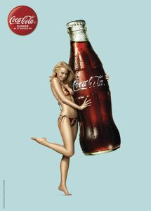 coca-cola-collection-3111-800x1117